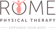 ROME PHYSICAL THERAPY